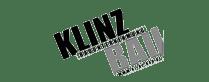 Klinz