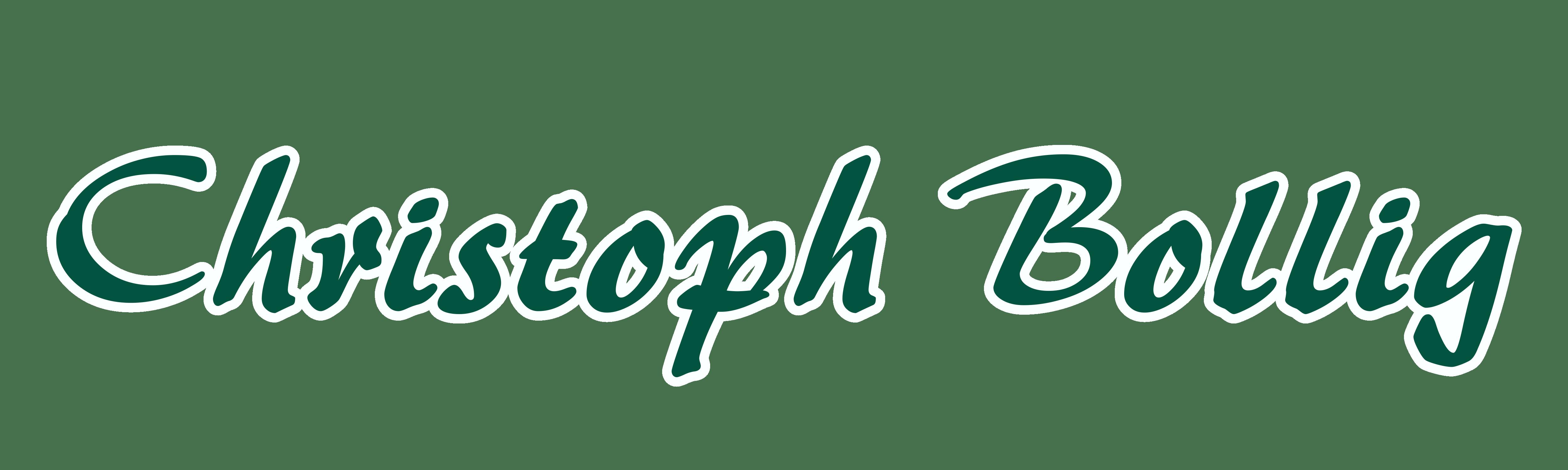 Logo-Bollig_ohne